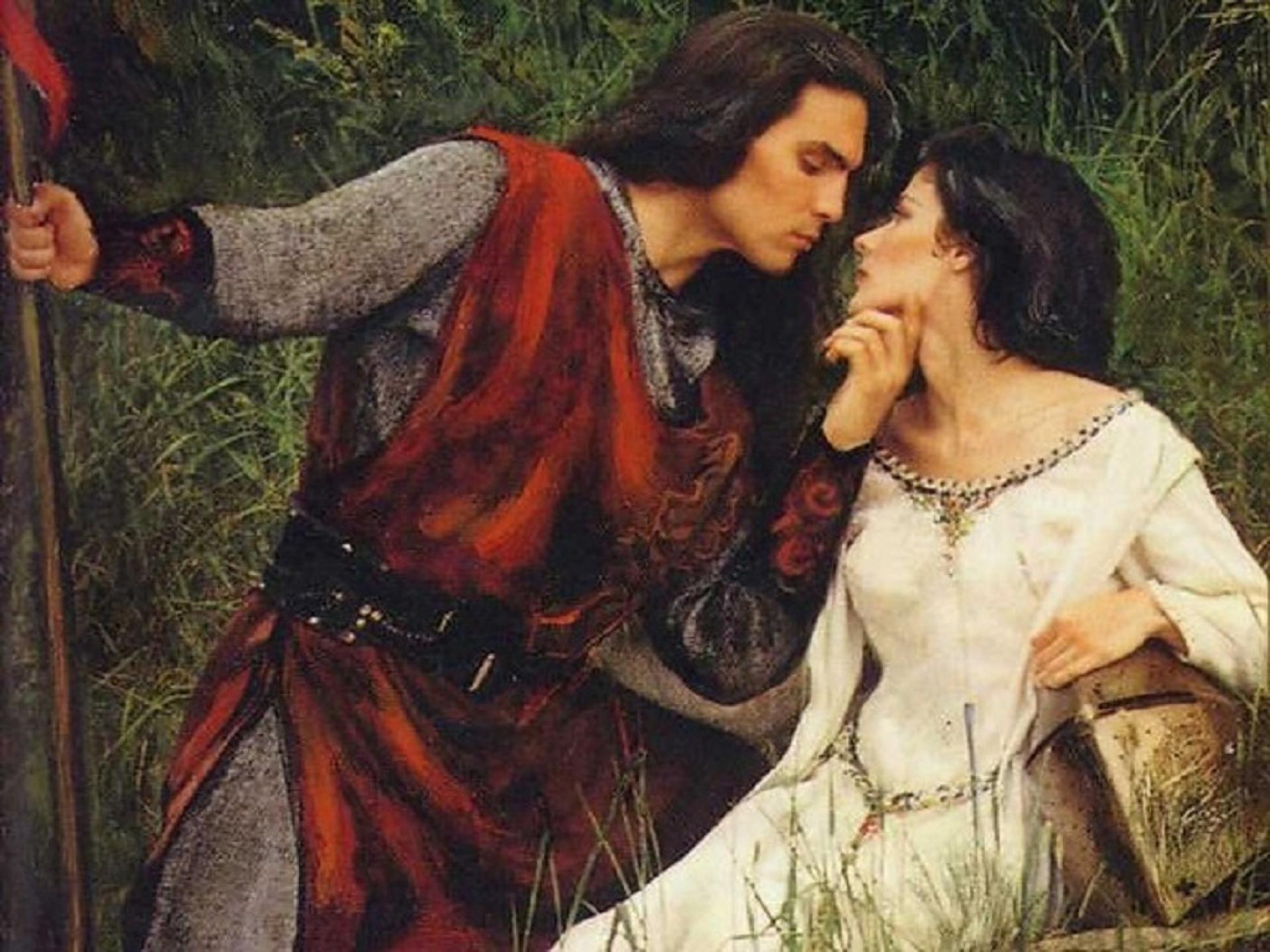 kiss_love_Charming_The_Prince__1920x1440_wallpaperhi.com
